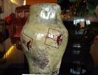 茅台镇十年酱香老酒加盟零费用厂家直销