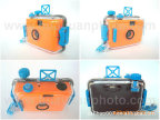 [厂家直销]LOMO防水相机/多次性相机/礼品相机/胶卷相机