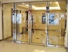 广州玻璃防火门厂家美观实用,产品全部通过国家检测