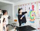 服装制版设计立裁工艺CAD培训学校 金都学校