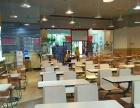 石龙西湖客运站小吃店转让