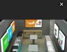 手机柜(新款,如oppo,金立,步步高),有卖的最近打电话联