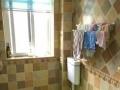 江阳区鹭岛国际 住家精装2房 温馨如家 干净整洁 先到先得