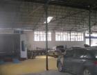 专业汽车维修、美容保养、口碑好、值得信赖
