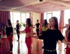 临沂成人舞蹈培训学校