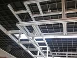 强势推荐自贡苏泰 铝合金机房走线架 走线架厂 价格性价比好