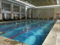 途睿健身游泳俱乐部