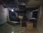 【市中心稀缺】中华中路大十字喷水池地下车库2000平米
