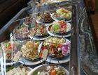 食堂承包下沙快餐承包及配送临平餐饮承包杭州兴久餐饮公司