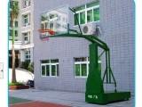东莞宝安南山安装维修篮球板/篮球板批发/ 篮球架厂家直销