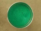 供应)湖南环氧玻璃鳞片胶泥批发价 联系方式是多少?