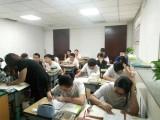 天津高考复读,外省回津高考培训,天津高三全托班,