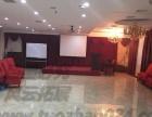 公司年会拓展︱室内会议服务︱室内拓展训练