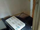 旅馆结束,转让部分九成新数字机顶盒!!也可连户一起转!