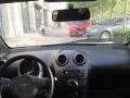 比亚迪 F0 2014款 1.0 自动 悦酷型精品原车漆公里数少