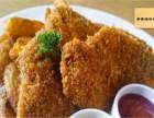广州香香园炸鸡哪里好,可以加盟么?