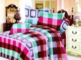 大量批发老粗布床单 厂家直销