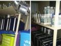专业抽油烟机、空调、洗衣机、热水器清洗等,保洁无忧