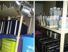 家庭保洁、开荒保洁、油烟机清洗、玻璃清洗、物业保洁