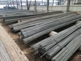 天津三级螺纹钢厂家直销 规格齐全