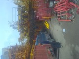 二手塔吊回收,施工电梯 建筑机械收购