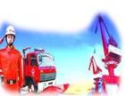 贵阳培训机构消防设计报审消防施工