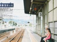 秋季赏枫特价4999 日本本州纯玩七日游