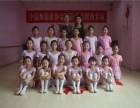 天津中北镇哪有小孩学舞蹈的地方?赋格舞蹈中心