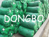 【十年品质】厂家直供 橡塑板 橡塑制品 橡塑保温棉带检测报告