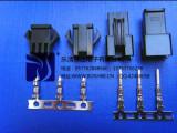 厂家供应  条型连接器 压线端子HXT2