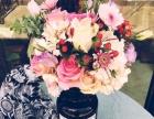 兰州慢生活订制鲜花