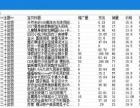【淘客采集软件定制加盟】加盟