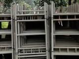 二手市场回收中心家具电器厨具货架舞台音响