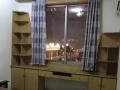 老城南街嘉华市场城南时代广场 3室2厅1卫 限女生