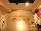 郑州婚纱摄影哪家好伊莎贝尔中原区15年老店品质保障