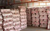 养护膜京联塑料专业供应-阻燃膜供应商