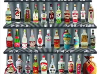 烟台高价回收各种充值卡 一卡通 京东E卡 购物卡 名酒 礼品