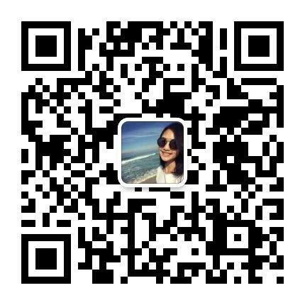 0cae9cd9b20260822ff2e21e72af1dad.jpg