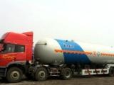 高纯液氨供应!