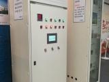 水泵控制柜-消防水泵自动巡检控制设备- 浙江科瑞电子科技有限