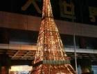 埃菲尔铁塔设备 出售出租