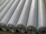 价格公道的镀锌铁丝钢丝电焊网上哪买_电焊网供应商