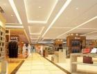 办公空间、商业店面、酒店会所、餐饮、厂房设计及施工
