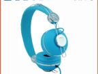 2014年新款爆款耳机 重低音发烧神器 入耳式 商场新产品热销 3色