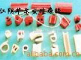 供应硅橡胶制品模压件,挤出件、硅胶圈