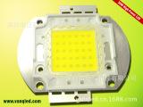 LED光源30W 集成LED大功率白光灯