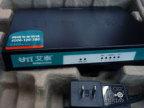 艾泰4WAN路由器 艾泰540,艾泰520升级版,完美支持带宽叠加流控