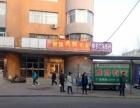 东辽10平米酒楼餐饮-餐馆1万元