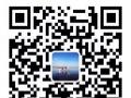 与跟团说拜拜,大西北七市联游环线8天7晚自驾游,特别升级2晚五星