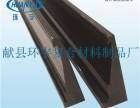 高端设备使用碳纤维 纺织设备专用型材